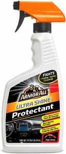 ArmorAll UltraShine Protectant
