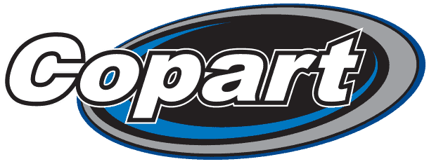 buy hail damaged cars from copart
