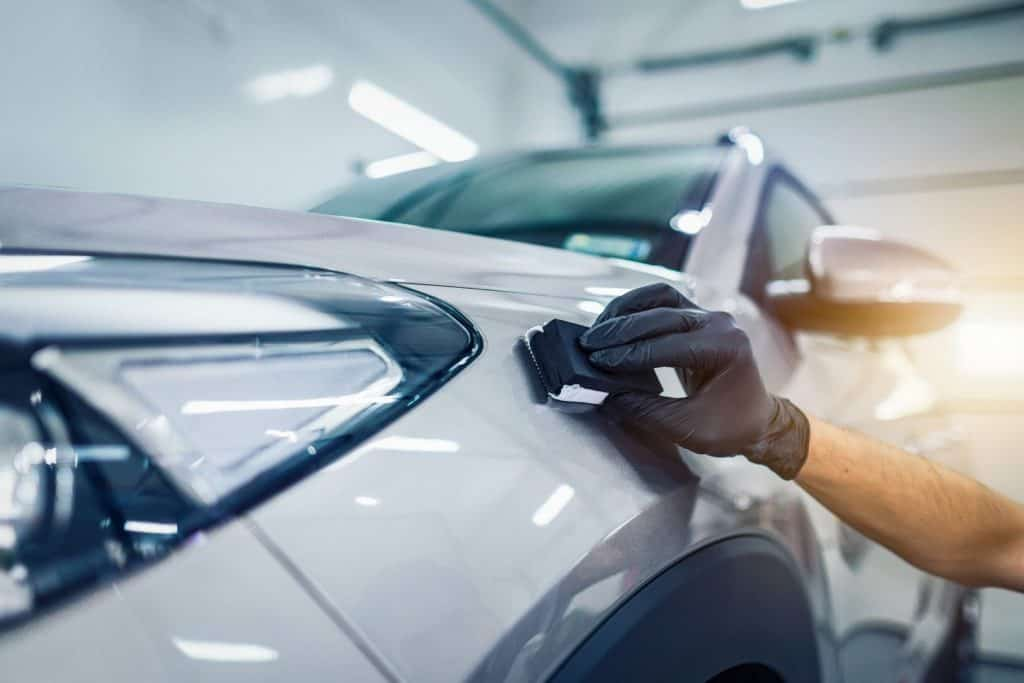 Paint Sealant vs Ceramic Coating: Which Is Best?