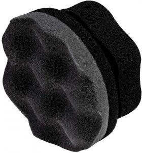 Adam's Hex-Grip Pro Tire Dressing Applicator